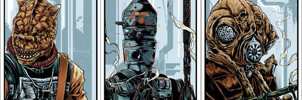 star_wars_mondo_bounty_hunter_posters_banners_slice