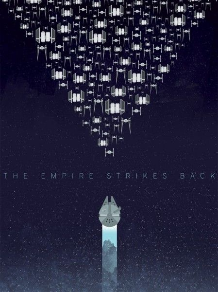 star_wars_the_empire_strikes_back_print_andy_helms