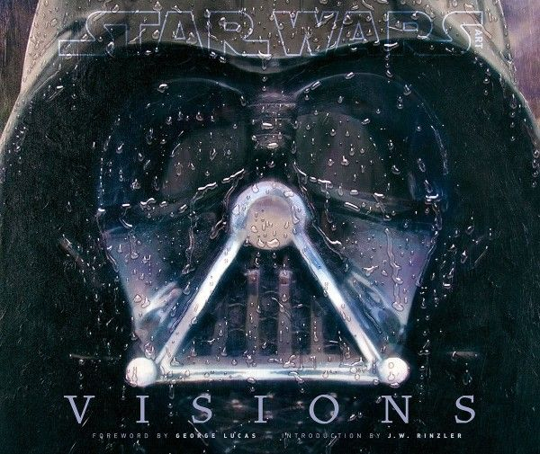 star_wars_visions_book_cover_image_01