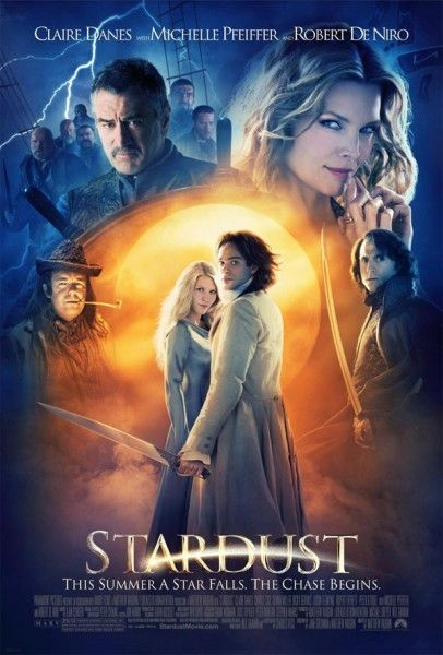 stardust-poster