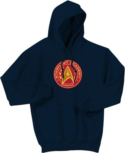 starfleet_academy_hooded_sweatshirt_01