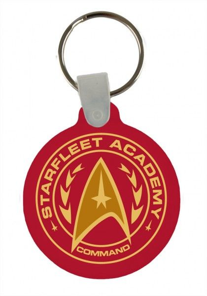 starfleet_academy_keychain