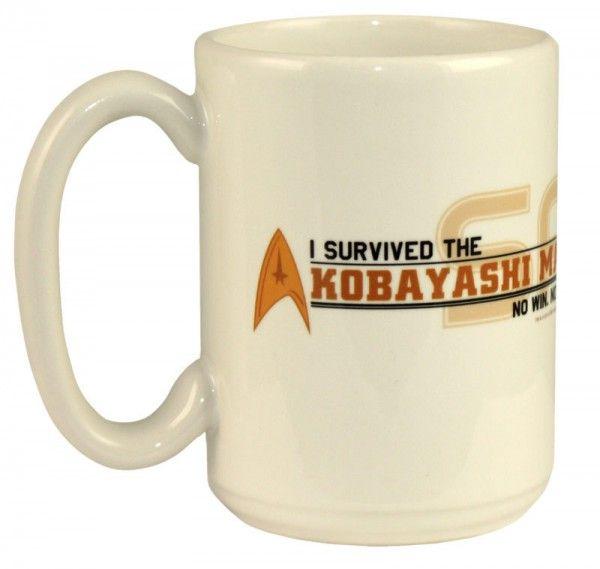 starfleet_academy_kobayashi_maru_mug