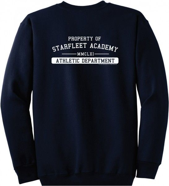 starfleet_academy_long-sleeve_shirt_01