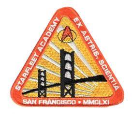 starfleet_academy_patch