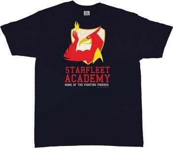starfleet_academy_shirt