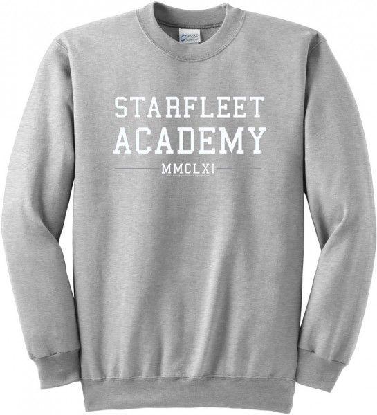 starfleet_academy_sweatshirt