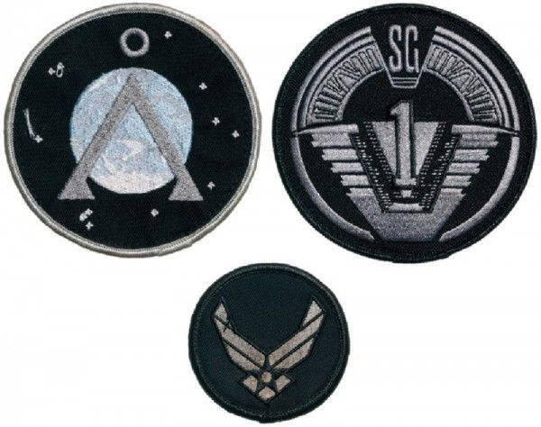 stargate-sg1-memorabilia-patches-01