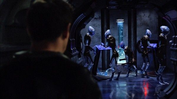 Stargate Universe season 1.5 image aliens