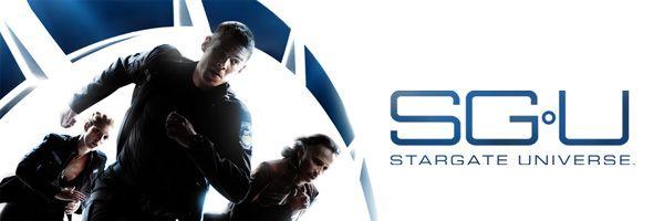stargate_universe_slice_01