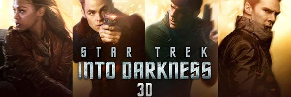 stark-trek-into-darkness-banner-slice