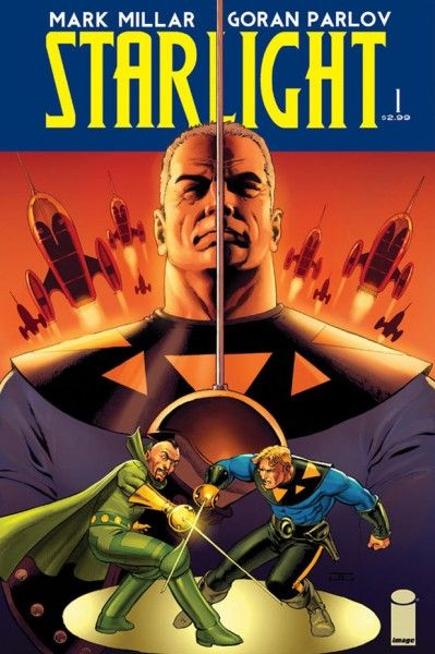starlight-mark-millar