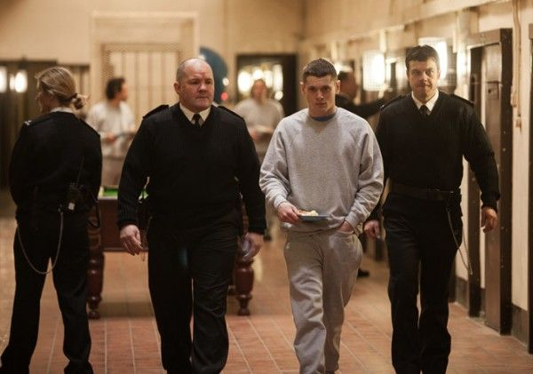 starred-up-david-mackenzie