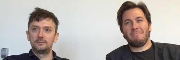 starry-eyes-interview-kevin-kolsch-dennis-widmyer
