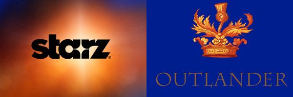 starz-outlander-slice