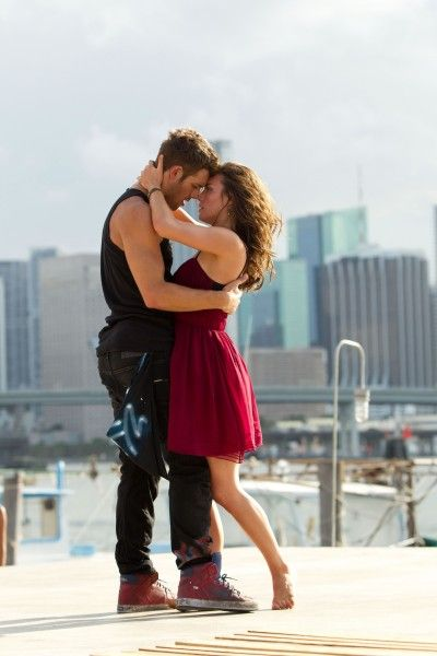 step-up-4-movie-image-01