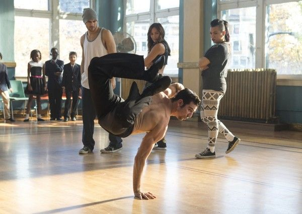 step-up-all-in-ryan-guzman