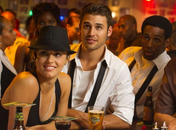 step-up-revolution-kathryn-mccormick