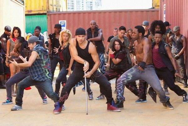 step-up-revolution