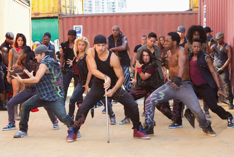 "Step Up 4 Revolution – Sokak Dansı 4 İsyan bet365 liga tabelle 365 gratis-wette 1080p izle "" ile ..."