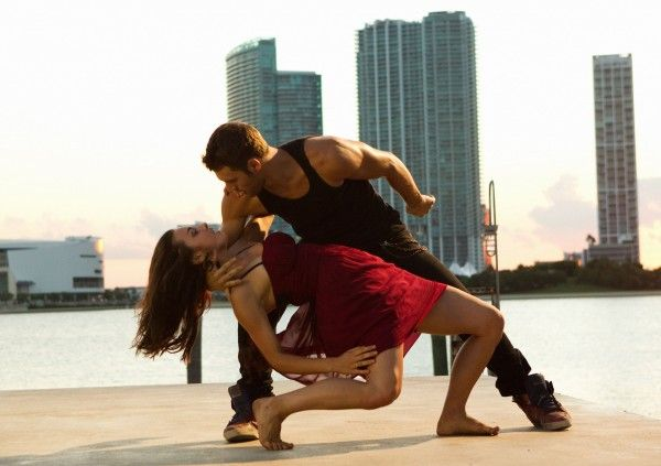 step-up-revolution-ryan-guzman