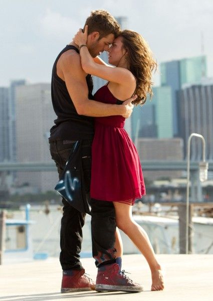 step-up-revolution-ryan-guzman-kathryn-mccormick