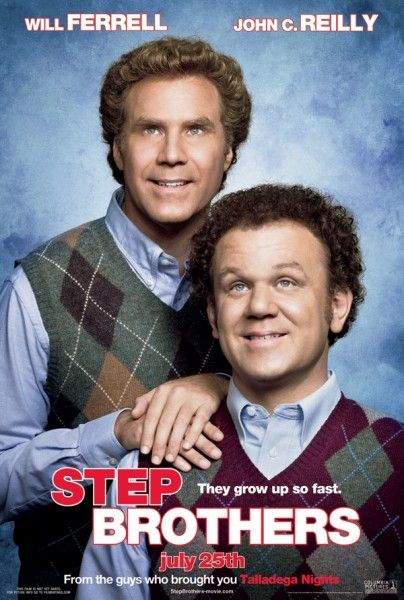 step_brothers_movie_poster