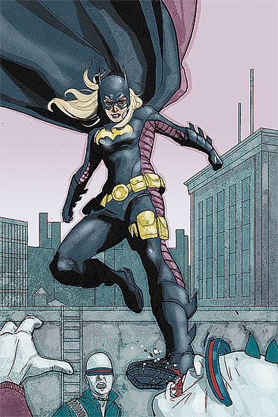 stephanie-brown-batman-image