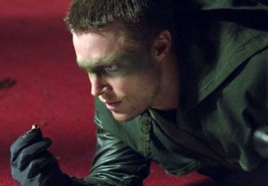stephen-amell-arrow-image