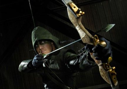 stephen-amell-arrow-tv-show