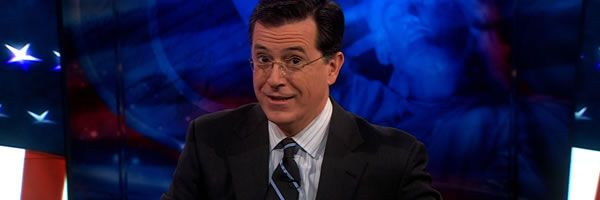 the-late-show-with-stephen-colbert-premiere-date