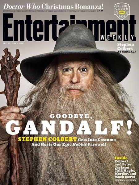 stephen-colbert-the-hobbit-gandalf-cover