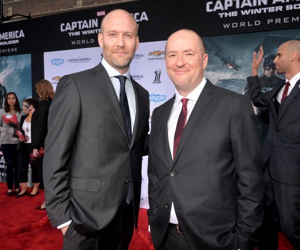 stephen-mcfeely-christopher-markus-captain-america-3