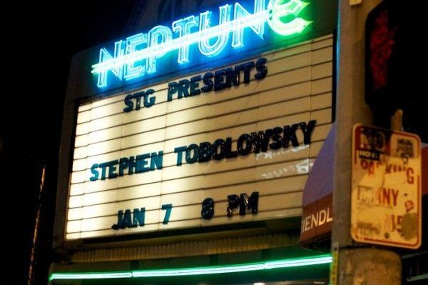 stephen-tobolowsky-film