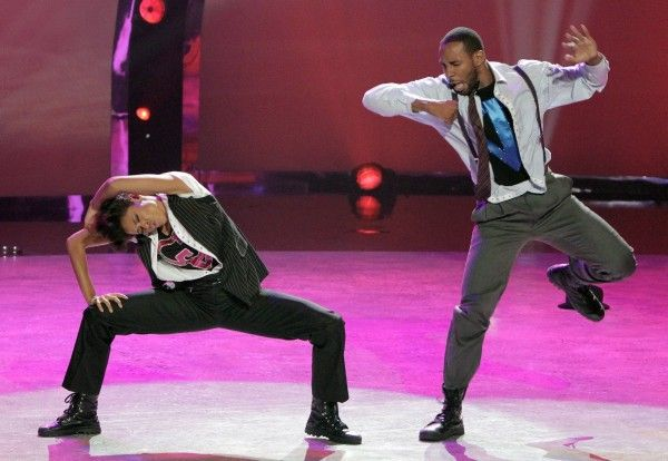 stephen-twitch-boss-so-you-think-you-can-dance-2