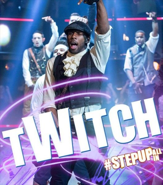 stephen-twitch-boss-step-up-all-in-2