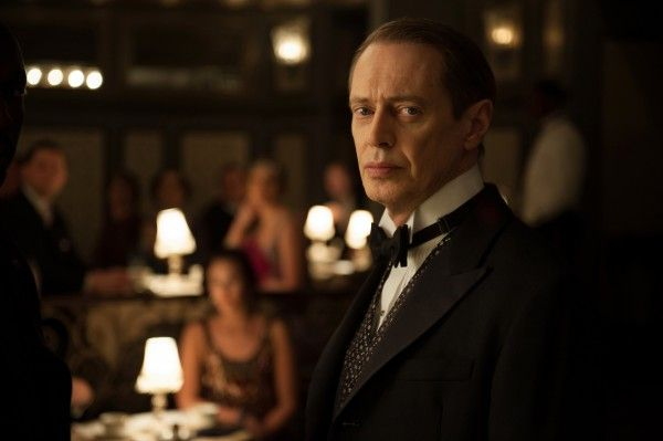 steve-buscemi-boardwalk-empire-season-4