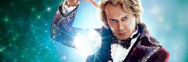 steve buscemi incredible burt wonderstone