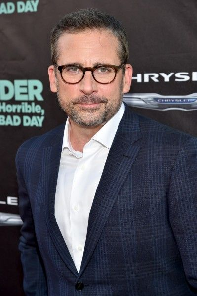 steve-carell-gore-verbinski-movie