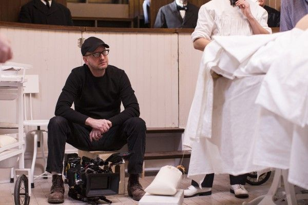 steven-soderbergh-the-knick-season-3