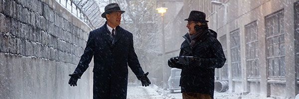 steven-spielberg-cold-war-movie-image-tom-hanks