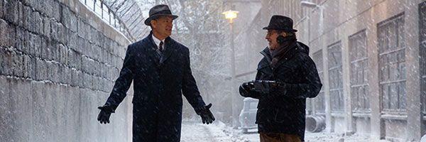new-steven-spielberg-movie-bridge-of-spies