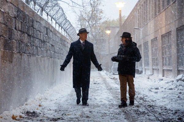 steven-spielberg-tom-hanks-untitled-cold-war-thriller