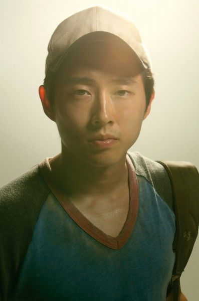 steven-yeun-walking-dead