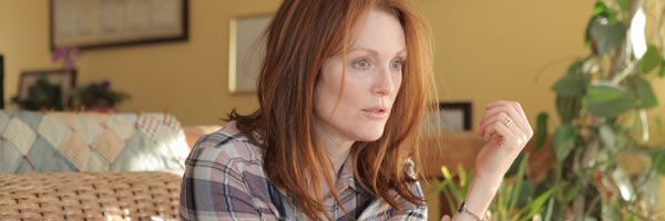 still-alice-clip-julianne-moore
