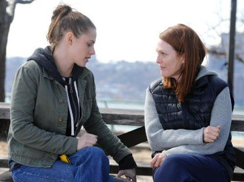 still-alice-kristen-stewart-julianne-moore-2