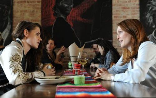 still-alice-kristen-stewart-julianne-moore