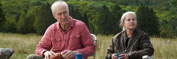 still-mine-james-cromwell-slice