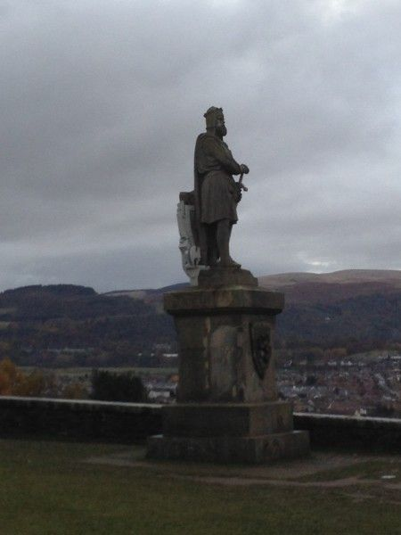 stirling-castle-10
