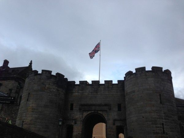 stirling-castle-11